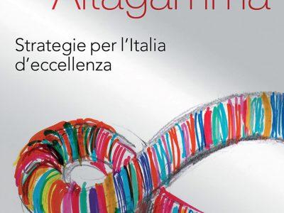 Strategie Per Promuovere L'eccellenza Italiana