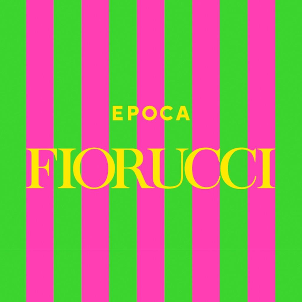 """""""Epoca Fiorucci"""" A Venezia"""