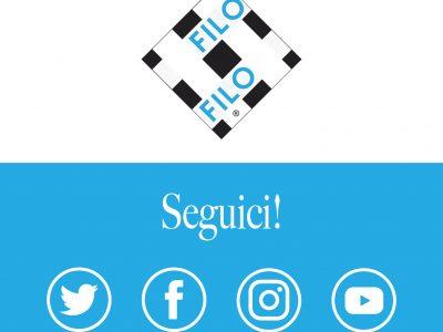 Filo_social