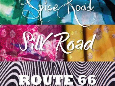 Routes_filo