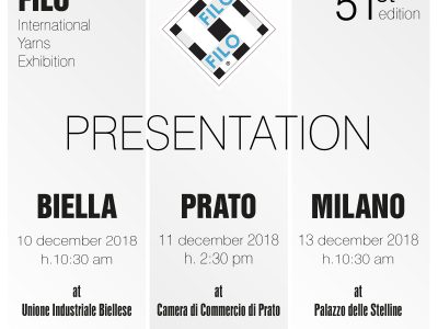 Filo51-presentation