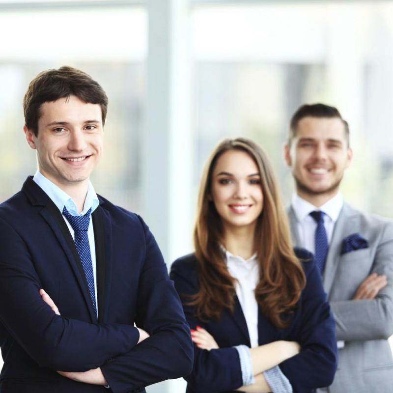 Nuove Competenze Per Dare Lavoro Ai Giovani