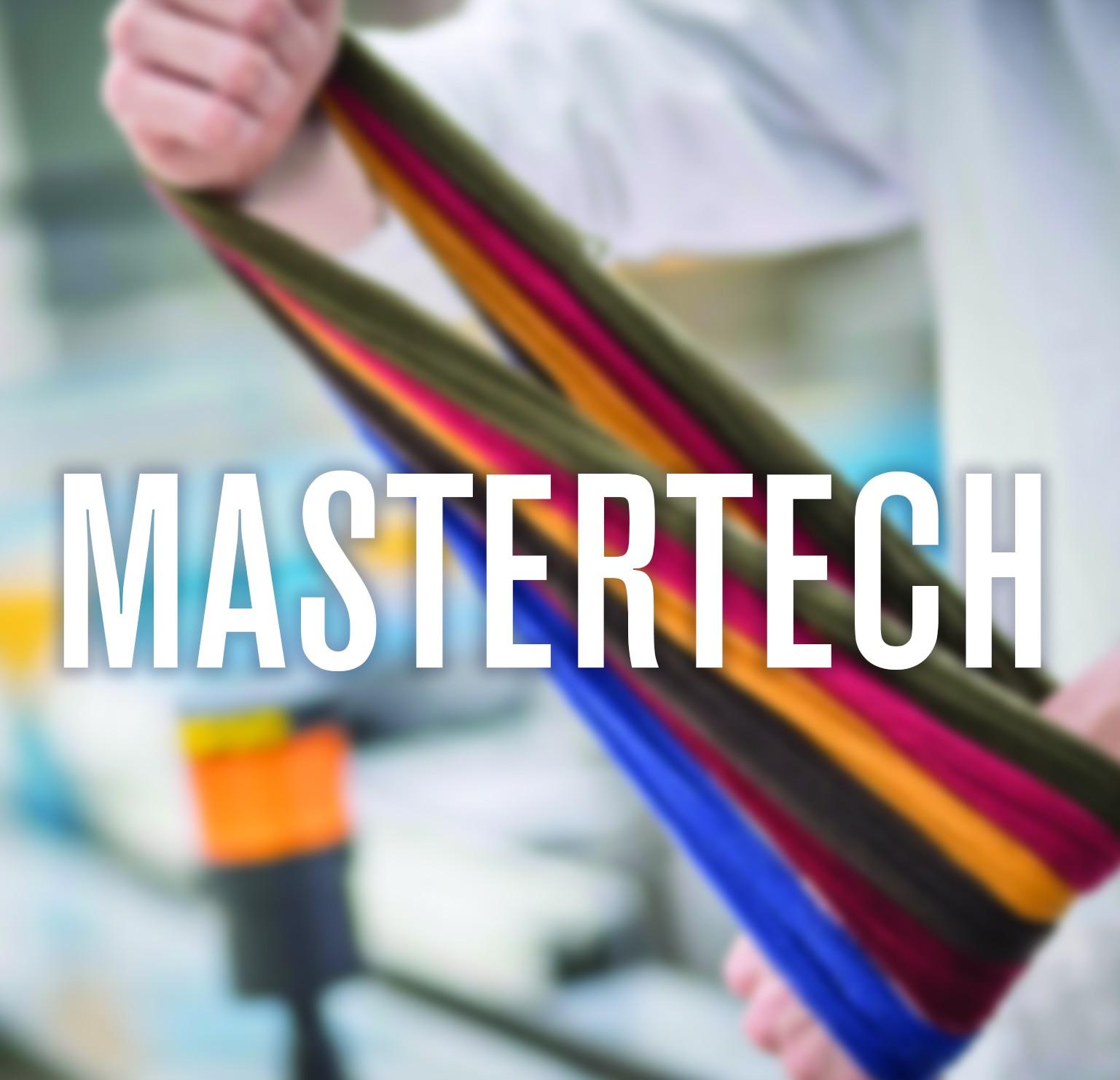 Mastertech Per Avvicinare I Giovani Alle Professioni Tessili