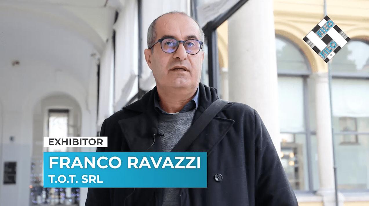 FILO51: FRANCO RAVAZZI