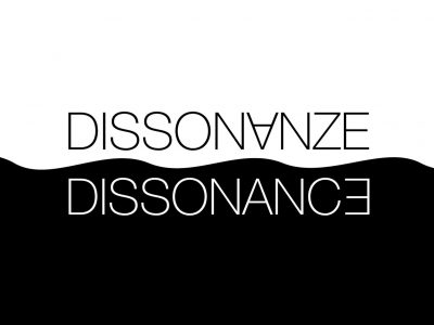 Dissonanze