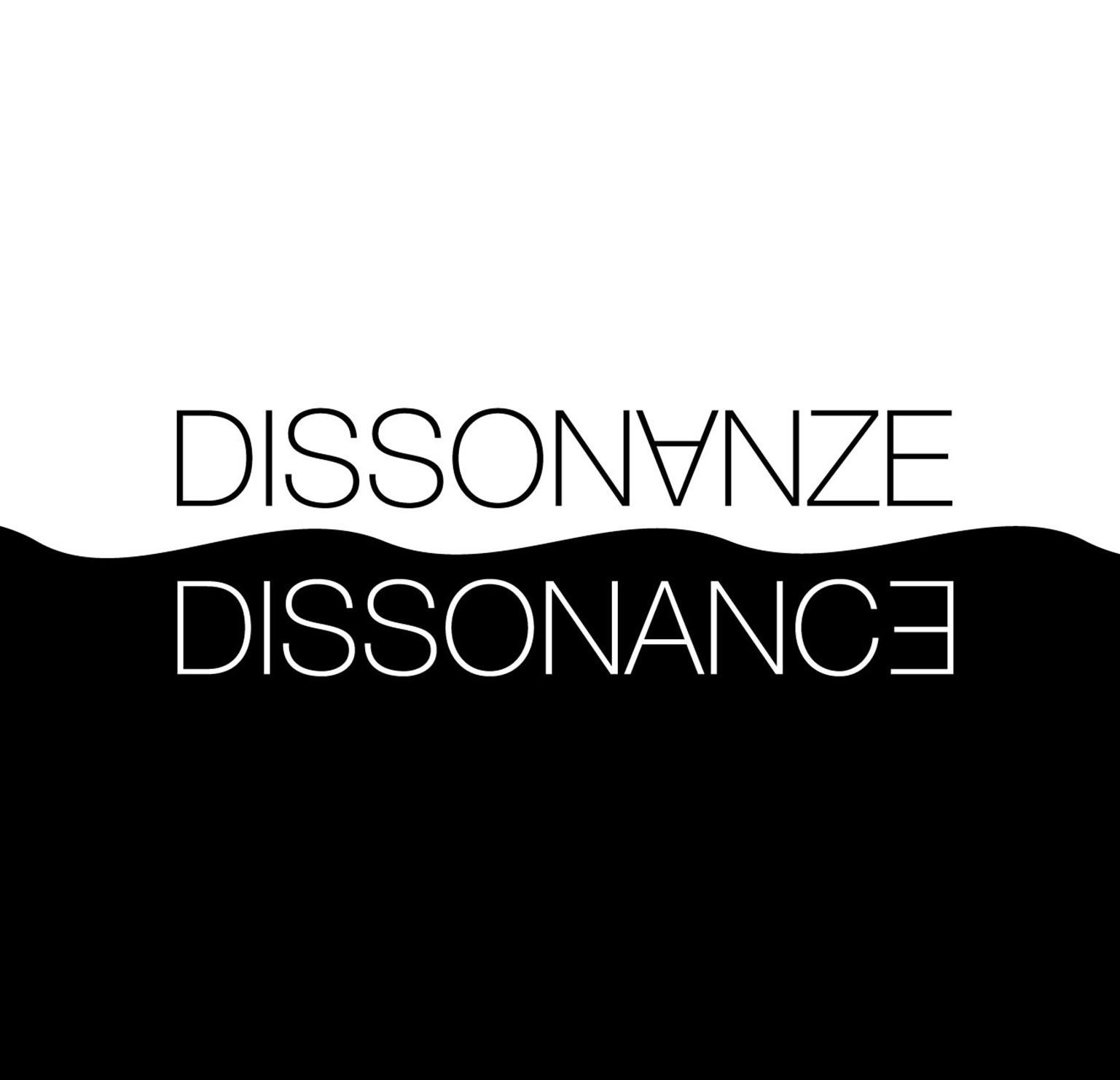 """51a Edizione Di Filo: Lo Stile Delle """"Dissonanze"""""""