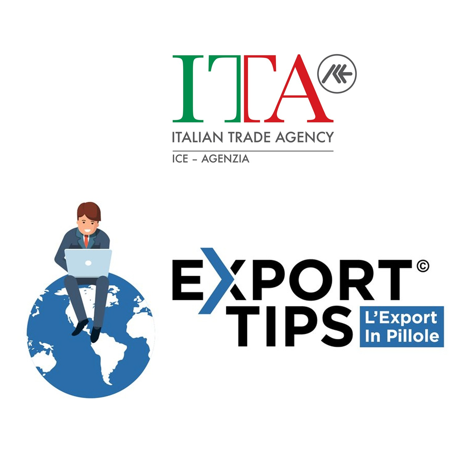 Ice_export_tips