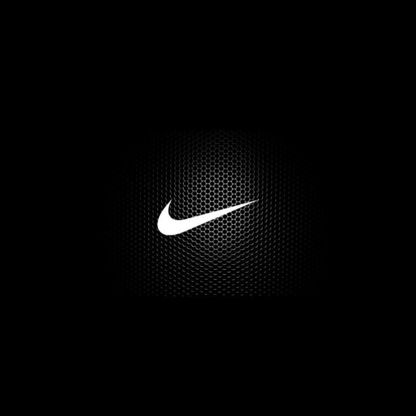 La Commissione Indaga Su Nike