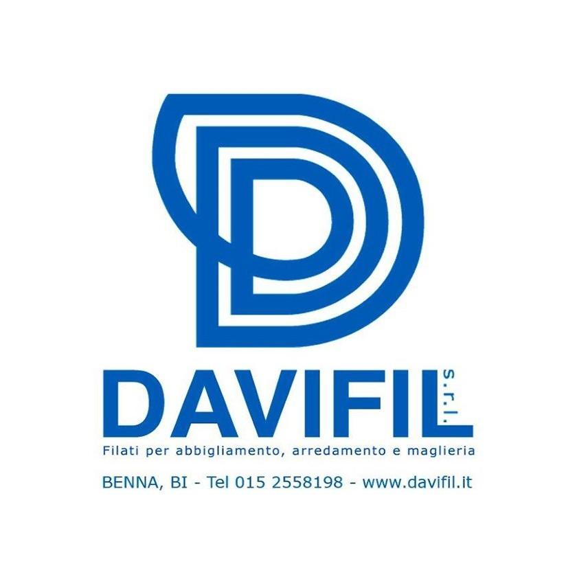 Davifil