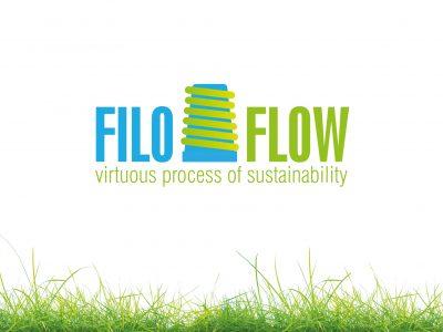 Filo_flow