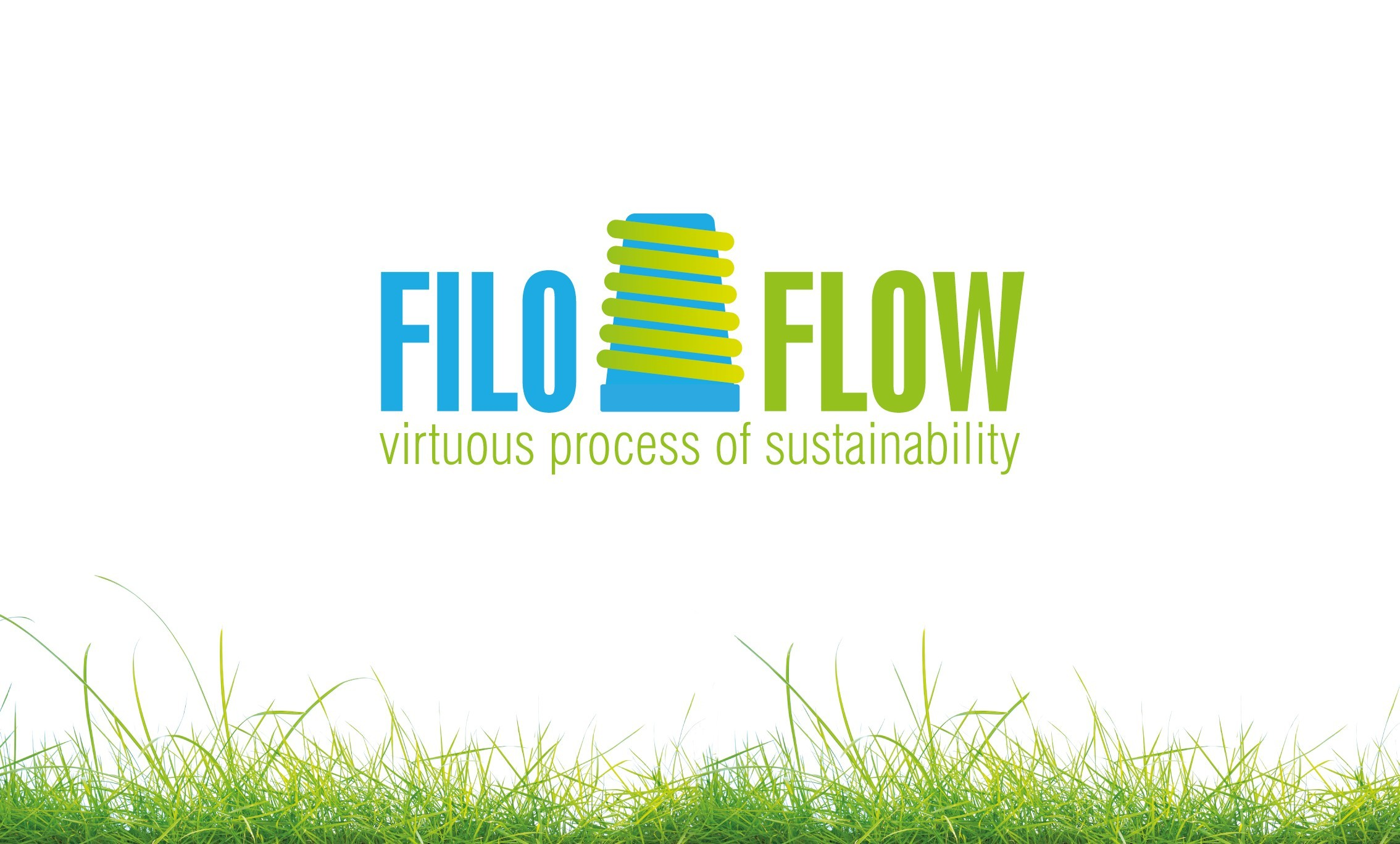FiloFlow Will Be The Protagonist Of The 52nd  Edition Of Filo