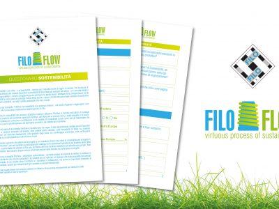 Questionario Filoflow