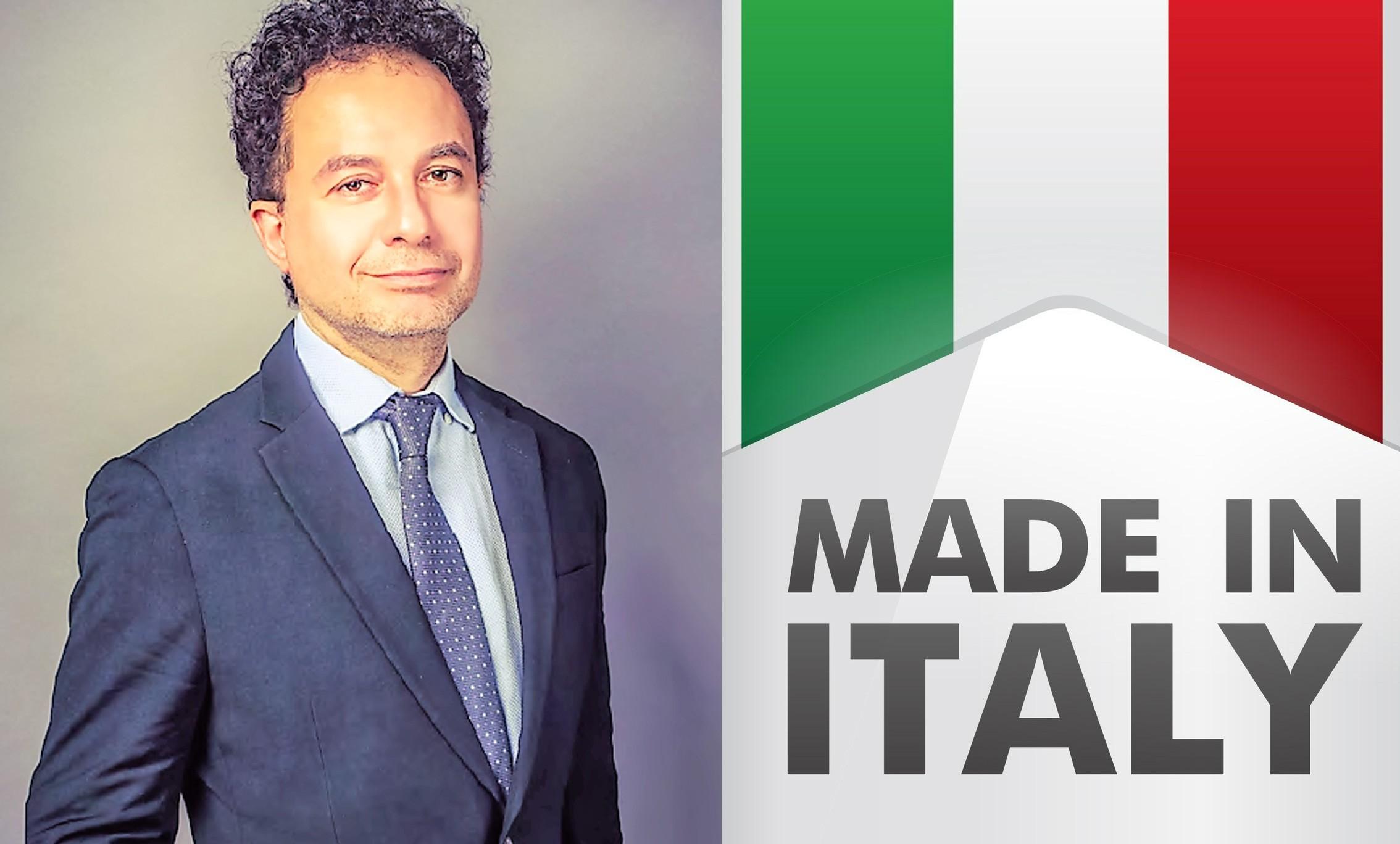 Promozione Del Made In Italy: Le Risorse E I Paesi