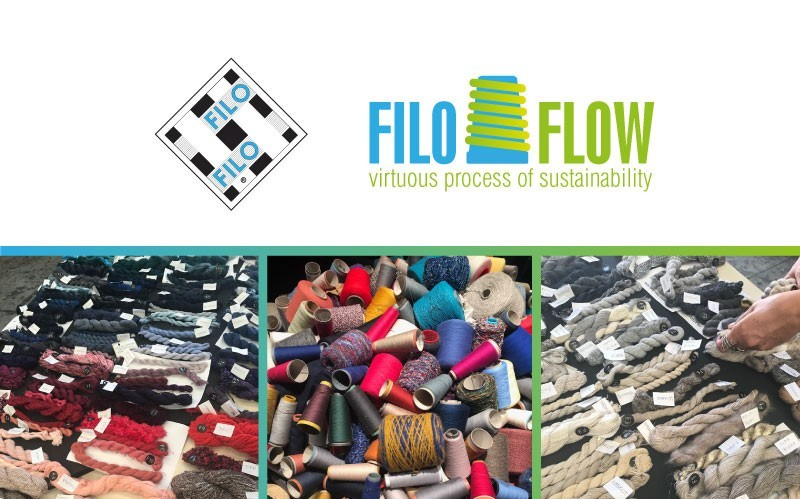 Towards Filo No. 52: The Keyword Is Sustainability