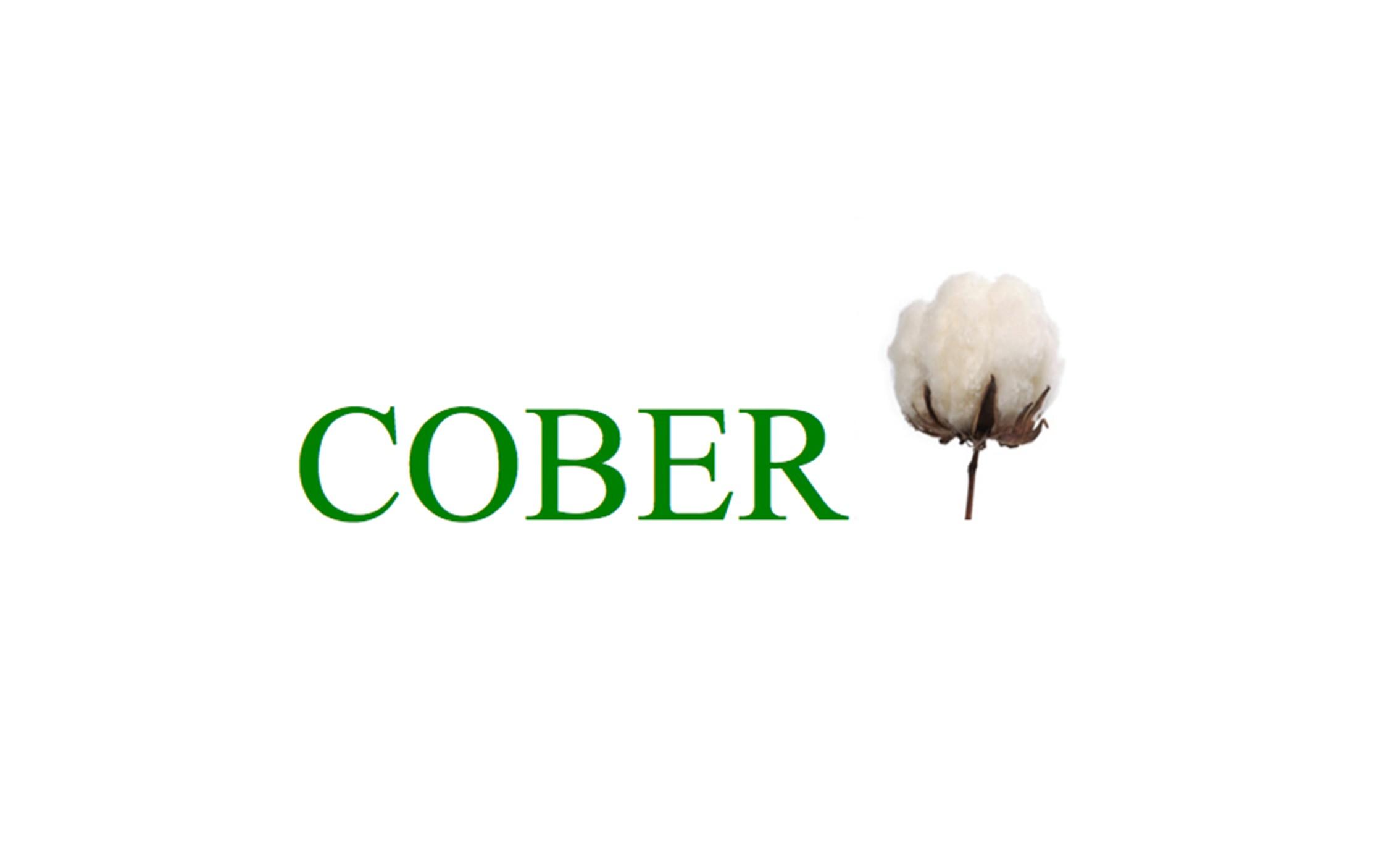 Cober, Un'azienda Dinamica