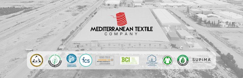 Sostenibilità E Lusso Nei Filati Di Mediterranean Textile Company